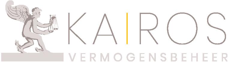 kairos-vermogensbeheer-logo